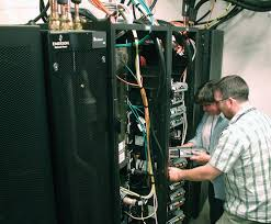 system administrator network administrator tips networking