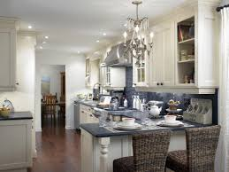Beautiful Kitchen Backsplash French Country Kitchen Backsplash Ideas White Wooden Painted Cute