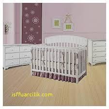 Charleston Convertible Crib Dresser Graco Charleston Dresser Graco Charleston Dresser