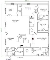 best floor plans for homes best 25 barndominium floor plans ideas on cabin floor