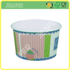 Personalized Ice Cream Bowl List Manufacturers Of Ice Cream Tub Size Buy Ice Cream Tub Size