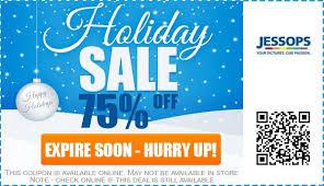 amazon black friday code fujifilm instax 300 jessops coupons 60 off coupon promo code october 2017