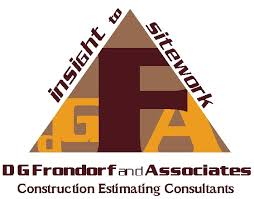 Construction Estimating Classes by Consultants Society Of Professional Estimators