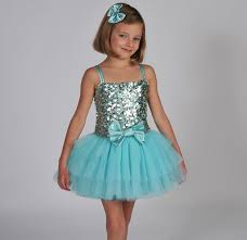 special occasion dress party dresses turquoise ballerina special occasion dress usa
