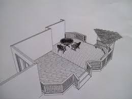 decks for your st louis home plan design build enjoy st