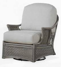 braxton culler furniture wicker outlet