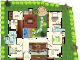 contemporary house floor plans medium modern house designs home house floor plans sims 4 eclectic