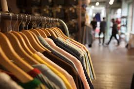 for the fashion industry big data is on trend fortune