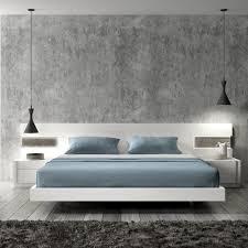 Modern Bedroom Furniture 20 Cool Modern Beds For Your Room Modern Bedroom Furniture