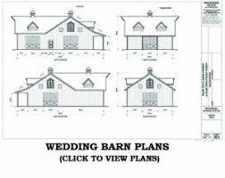 Barn Plans by Barn Plans Online The Barn Factorythe Barn Factory