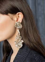 whispers earrings 55 best whispers wishes images on