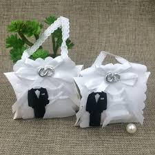 and groom favor boxes aliexpress buy new design 10pcs and groom wedding
