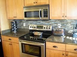 cheap diy kitchen backsplash ideas kitchen 30 diy kitchen backsplash ideas 3127 baytownkitchen easy