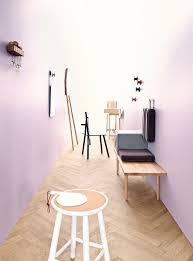 bench berlin rafa kids favourite designer part 5 anne stensgaard