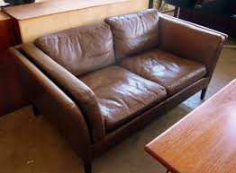 Leather Sofa Sale Melbourne by Grandfathers Axe 171 High St Northcote Mel Or Not