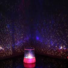 Moon Light For Bedroom by Star Light For Bedroom Descargas Mundiales Com