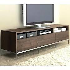 media consoles furniture media consoles 3 piece entertainment wall cinnamon media consoles