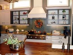 Kitchen Backsplash Photos White Cabinets 25 Beadboard Kitchen Backsplashes To Add A Cozy Touch Digsdigs