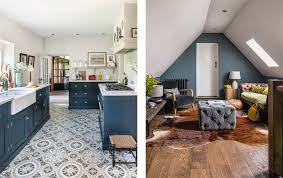 country home and interiors magazine mr mrs smith do country homes and interiors and