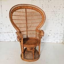 Chair Rentals Sacramento Furniture Rent Vintage Chicago