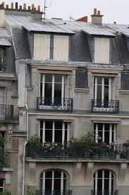 chambre de bonne my ma vie française