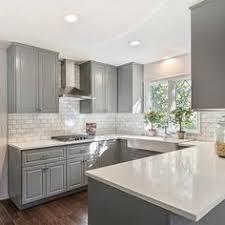 and grey kitchen ideas loving this ikea showroom kitchen ikea ikeacanada ikea