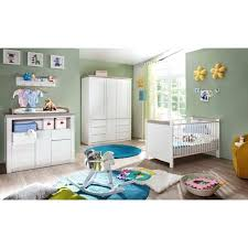 chambre bebe complete cdiscount chambre bb occasion sauthon chambre sauthon folio blanc lit