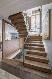 Home Interior Staircase Design by 91 Best House Stairs Images On Pinterest Stairs Architecture