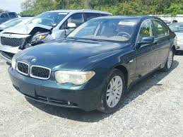 used 2002 bmw 745i for sale used 2002 bmw 745i ct for sale in glassboro