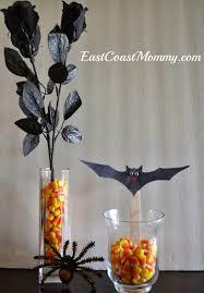 Home Made Halloween Decor by East Coast Mommy 7 Fantastic Diy Halloween Decor Ideas