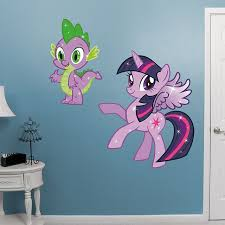 Twilight Sparkle Bedroom 22 Best My Little Pony Bedroom Images On Pinterest Ponies