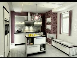 home design interior india bedroom designs india low cost home design small interiors for x