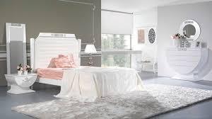 meuble elmo chambre chambre complète design donnez un style à votre chambre
