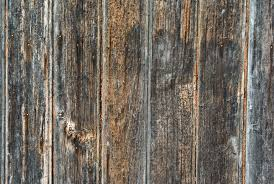 deep stained wooden floor boards texture dark dirty and grungy