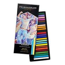 prismacolor amazon black friday roseart crayons 64 count assorted color container islist