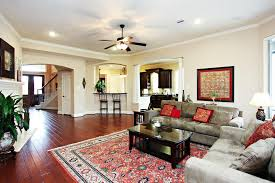 what are your dealbreakers for buying an upper end home