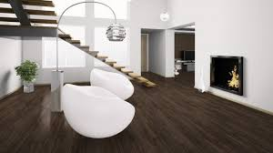 incredible espresso vinyl plank flooring laminate ariosa oak