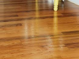 Clean Laminate Floor With Vinegar Washing Laminate Floors Vinegar Water
