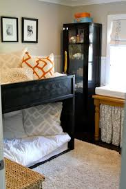 The  Best Toddler Bunk Beds Ikea Ideas On Pinterest Ikea Bunk - Ikea kid bunk bed