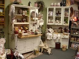shop visit moundsville moundsville wv
