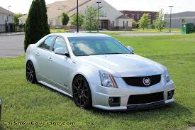 2012 cadillac cts v 0 60 2009 cadillac cts v manual 1 4 mile trap speeds 0 60 dragtimes com
