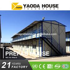 low cost prefabricated apartments building prefabricated hotel
