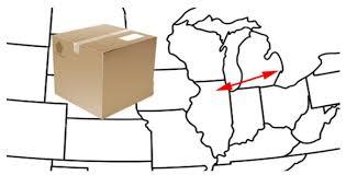 fedex vs ups vs usps who u0027s best for shipping