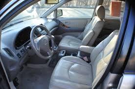lexus rx300 coach edition 2000 lexus rx300 seat covers