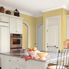 best paint for inside kitchen cabinets great kitchen colors paint colors interior exterior