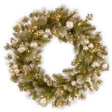30 inch wreath wayfair