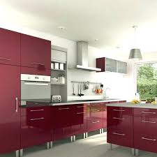 element de cuisine castorama porte d aclacment de cuisine element de cuisine castorama 2