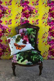 1306 best design fabrics images on pinterest turquoise fabric