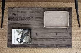 Decorating Coffee Table Coffee Table Decorating Ideas Wooden Coffee Tables
