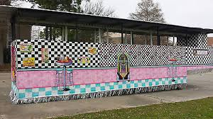 mardi gras floats for sale mardi gras truck float for sale rvs for sale